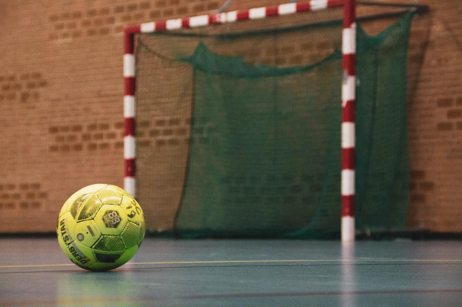 Zaterdag 12 december: De Trynwâlden Cup voor jeugdspelers