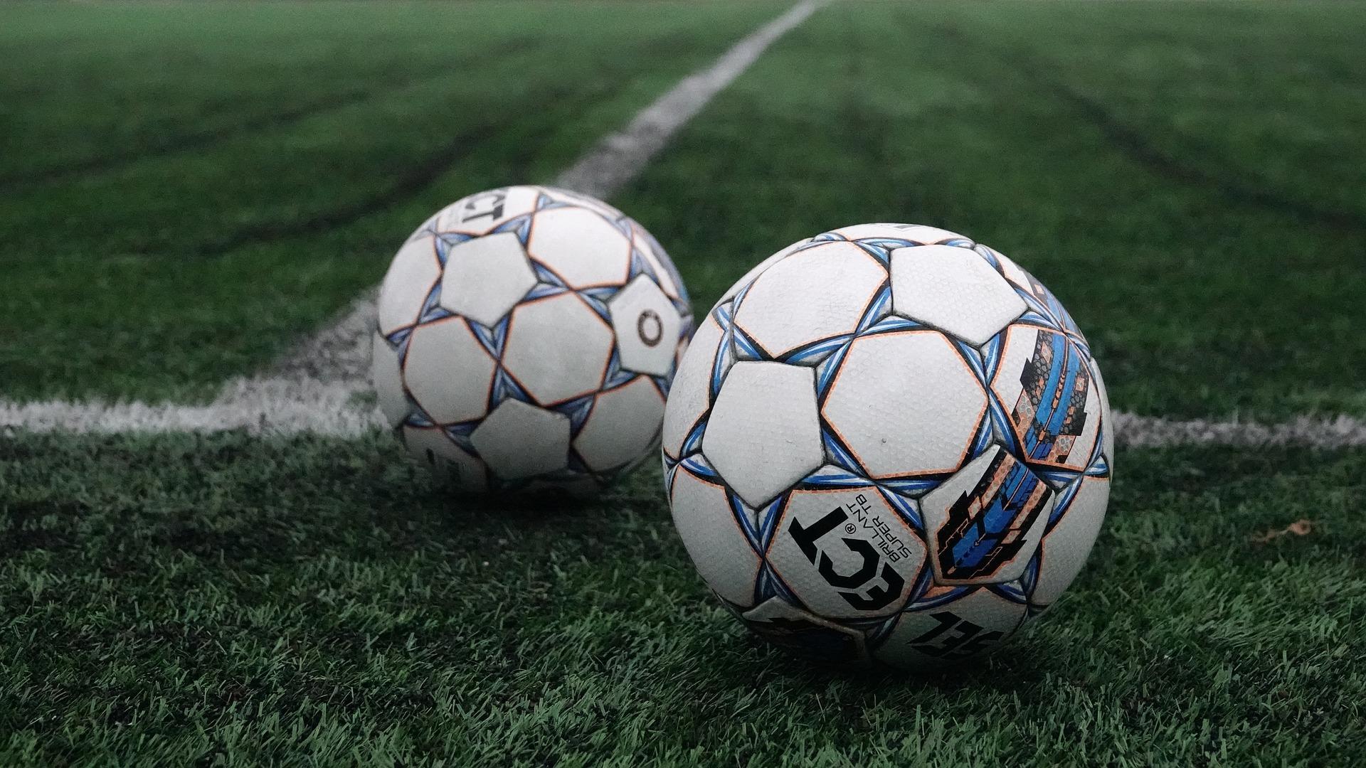 Voorlopige teamindeling senioren VC Trynwâlden seizoen 2021/2022
